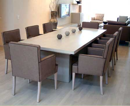 Dining Dining Tables Servers Sideboards Dining Chairs